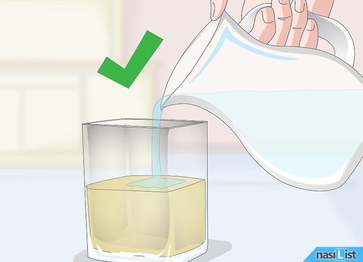 mısır viskisi nasıl yapılır - 20