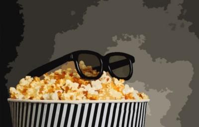 Sinema Bileti Nasıl Alınır