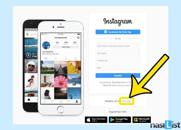 hack instagram online indonesia 2019
