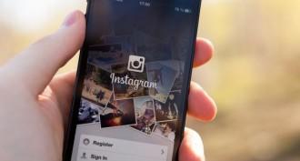Instagram Hesap Çalma Nasıl Yapılır?