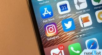 Instagram Hesap Silme Nasıl Yapılır?