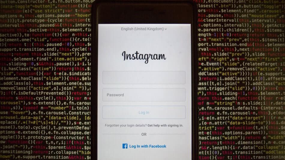 famoid free instagram followers every hour