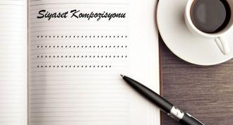 İyi Bir Kompozison Nasıl Yazılır?