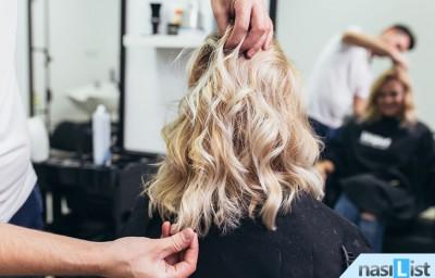 Saç Uzatma Nasıl Yapılır?