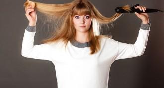 Saç Nasıl Hızlı Uzar?
