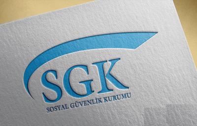 SGK Borç Ödeme Nasıl Yapılır?