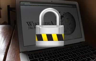 Yasaklı Sitelere Giriş Nasıl Yapılır?