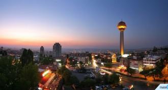 Ankara'da Gezilecek Yerler Belirlemesi Nasıl Yapılır?