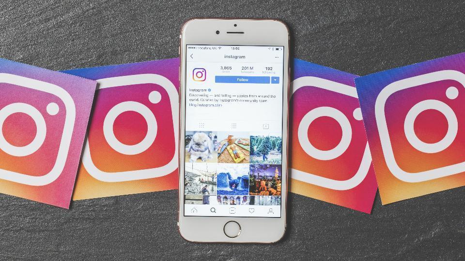 instagramda video paylaşma nasıl yapılır