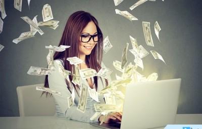 İnternetten Para Kazanma Nasıl Yapılır?
