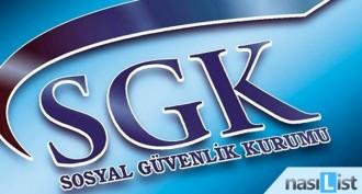 SSK Prim Sorgulama Nasıl Yapılır?