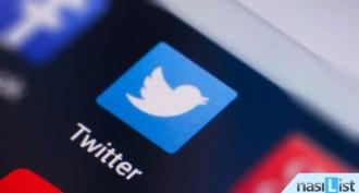 Twitter Giriş Nasıl Yapılır?
