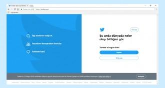 Twitter Hesap Silme Nasıl Yapılır?