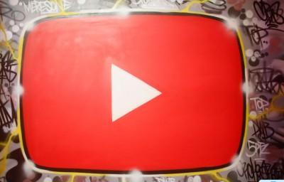 YouTube Kanal Açma Nasıl Yapılır?