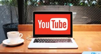 YouTube Video İndirme Nasıl Yapılır?