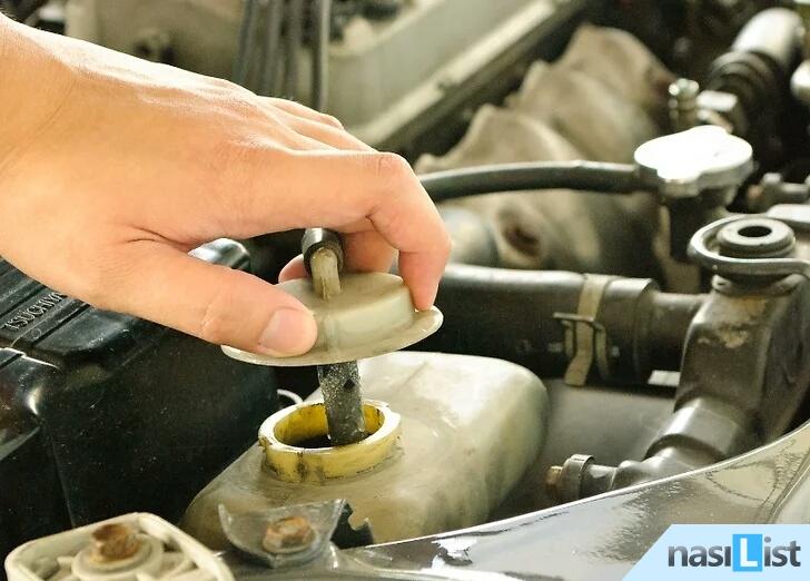 araç motor koruma nasıl yapılır
