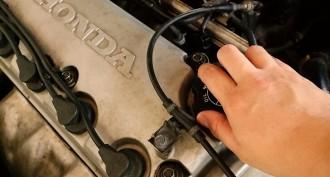 Araç Motor Koruma Nasıl Yapılır?