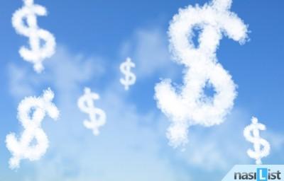 Dolar İşareti ($) Klavyede Nasıl Yapılır?