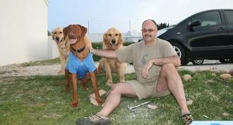 Yavru Köpek Bakımı Nasıl Yapılır?