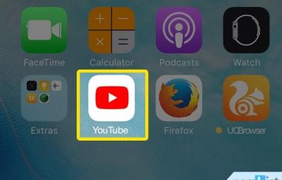 iPhone Müzik İndirme Nasıl Yapılır?