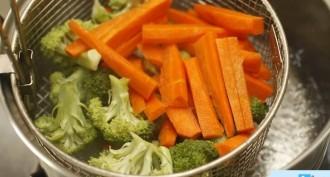 Sağlıklı Beslenme Programı Nasıl Yapılır?