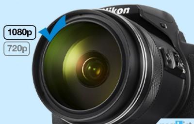 DSLR Fotoğraf Makinesi Seçimi Nasıl Yapılır?