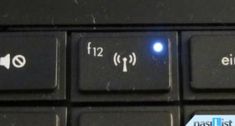Wifi Şifre Kırma Nasıl Yapılır?