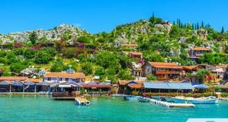 Yaz Tatili İçin Otel Nasıl Seçilir?