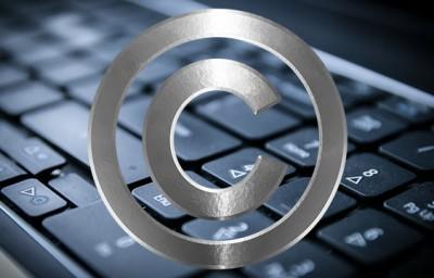 Copyright İşareti [©] Klavyede Nasıl Yapılır?
